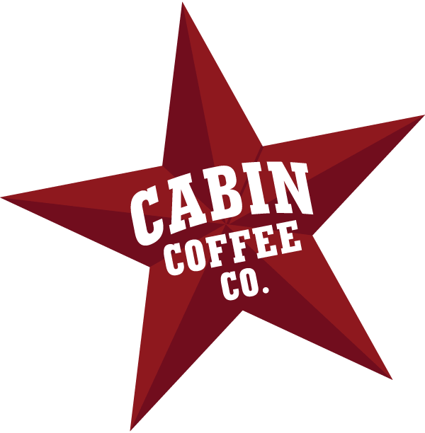 Cabin Coffee Co