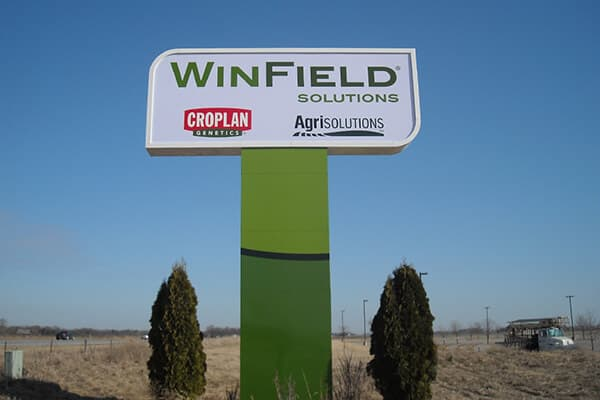 Winfield Solutions