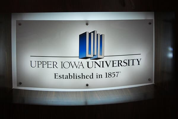 Schools & Campuses Upper Iowa University